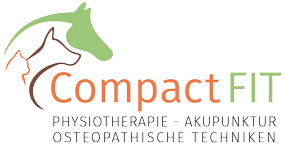 Compact Fit Tierphysiotherapie